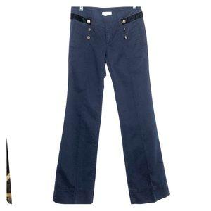 Loft woman's slacks
